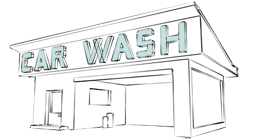 Car wash near me find local car wash services car wash solutioingenieria Image collections
